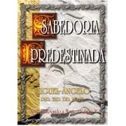 SABEDORIA PREDESTINADA