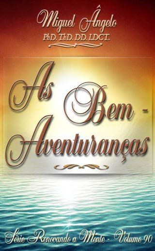 AS BEM AVENTURANÇAS