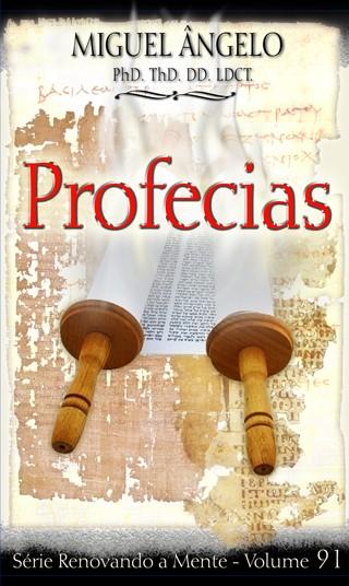 PROFECIAS