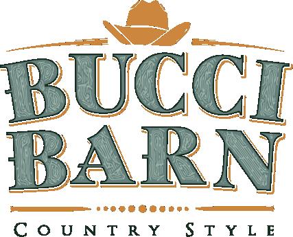 Bucci Barn