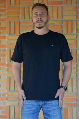 Camiseta Jonh