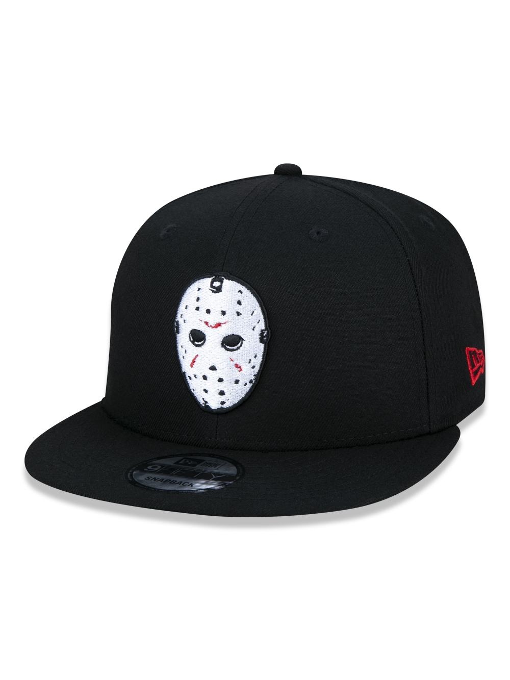 BONÉ NEW ERA 950 FRIDAY THE 13