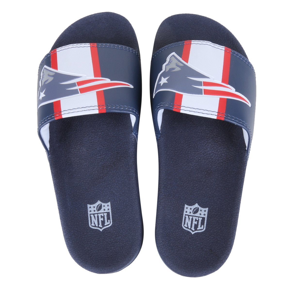 CHINELO NFL NEW ENGLAND PATRIOTS