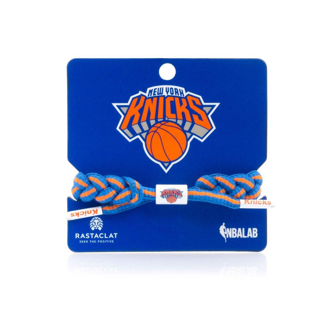 PULSEIRA RASTACLAT NBA NEW YORK KNICKS