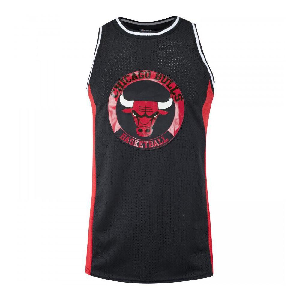 REGATA NBA CHICAGO BULLS 23094