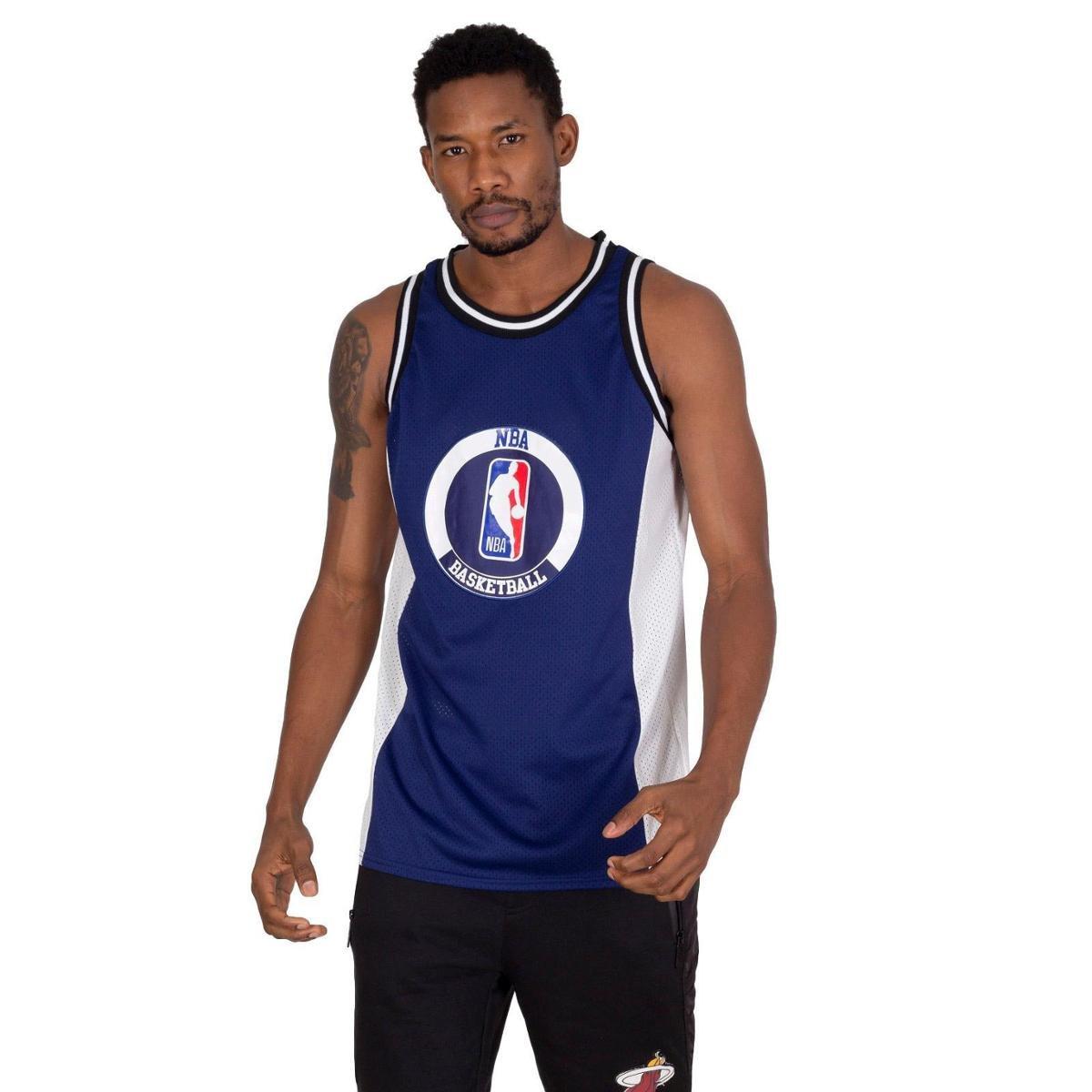 REGATA NBA LOGO 23098