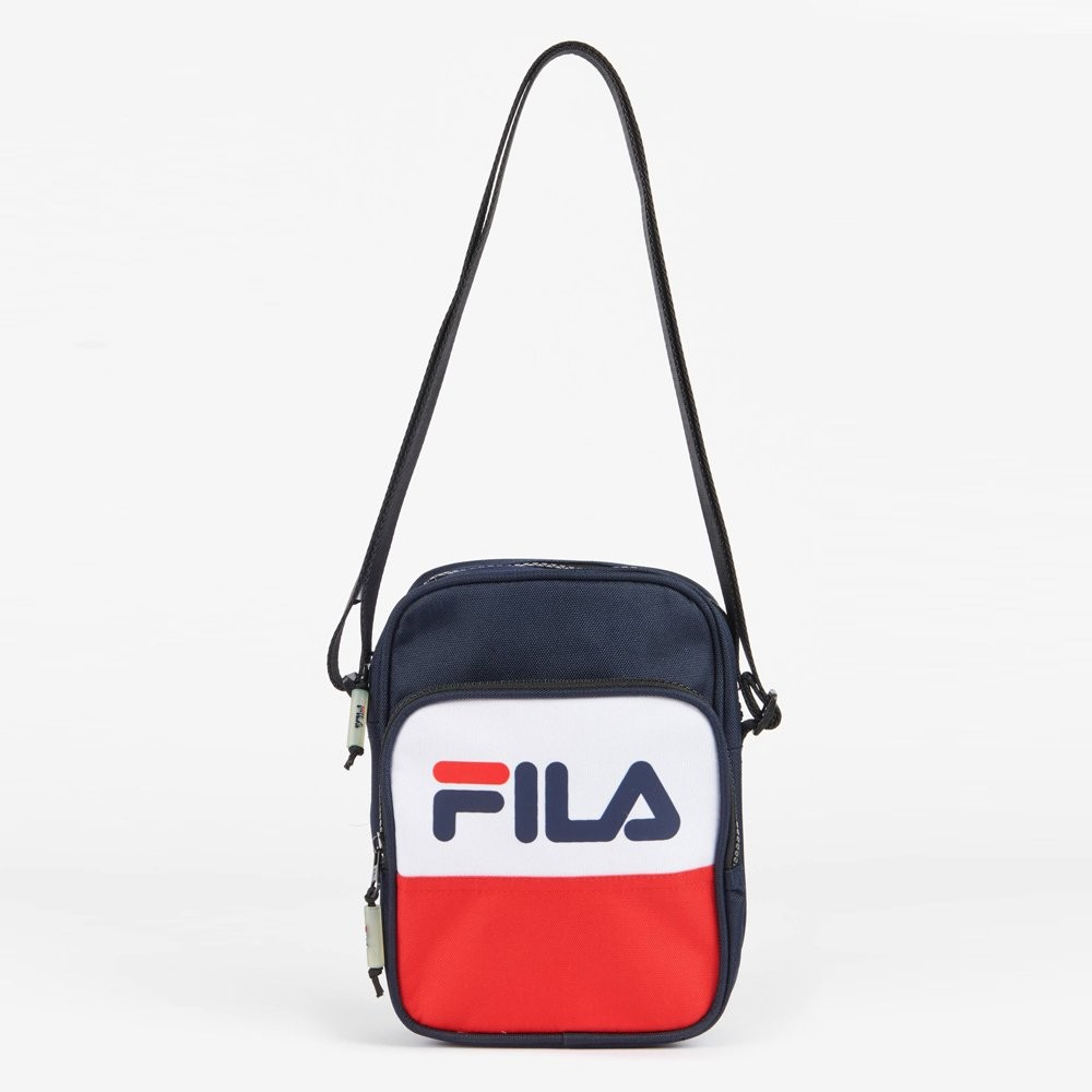 SHOULDER BAG FILA RUFUS