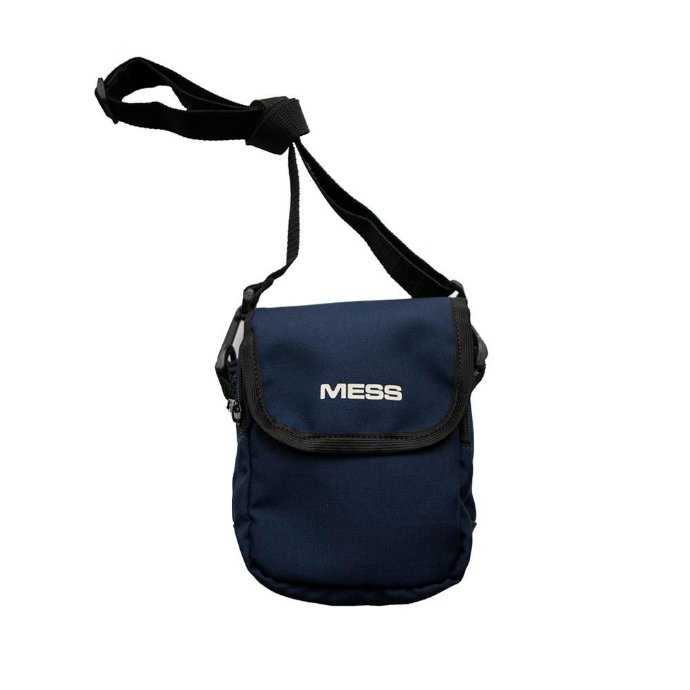 SHOULDER BAG MESS TWIST