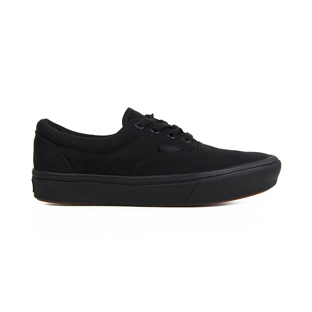 TÊNIS VANS COMFYCUSH ERA BLACK