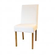 Cadeira Lara Minas Imbuia Tec 302 / Madeira Maciça