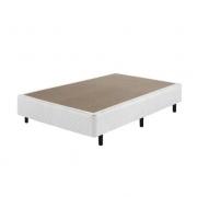 Cama Box Casal Ecoflex 138x188x25