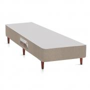 Cama Box Solteiro Castor Innovation 88x188x27cm