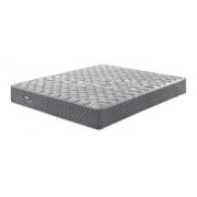 Colchão Casal Ecoflex Relax Confort 138x188x30
