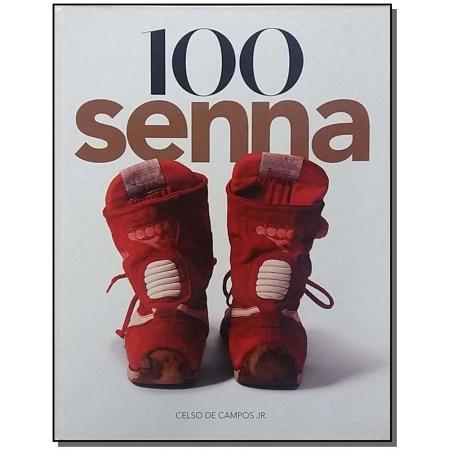 100 Senna