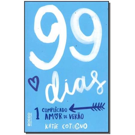 99 Dias