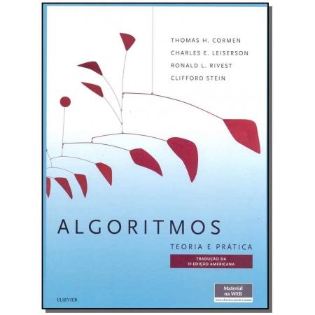 Algoritmos - 03Ed/12