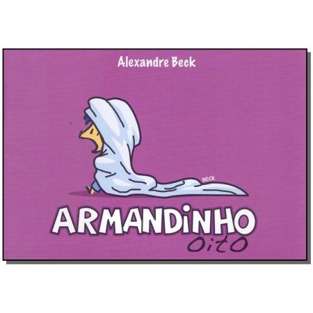 Armandinho Oito