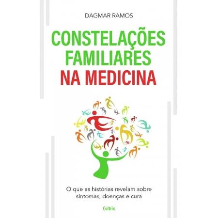 As Constelações Familiares na Medicina