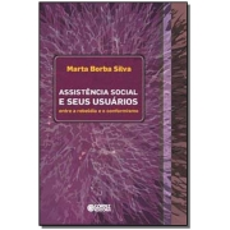 Assistência social e seus usuários