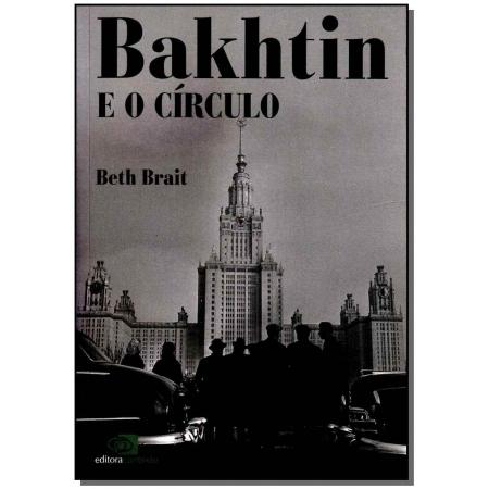 Bakhtin e o Círculo