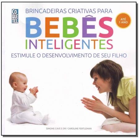 Bebês  Inteligentes