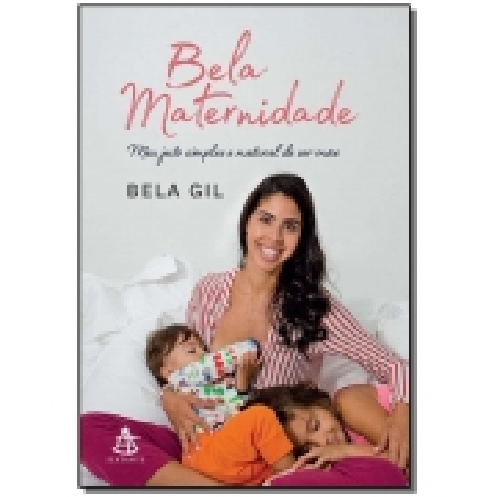 Bela Maternidade