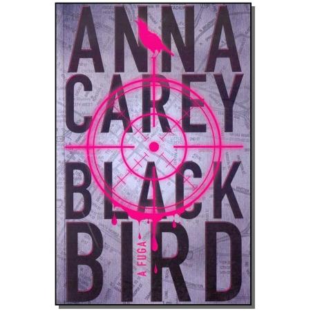Blackbird: a Fuga