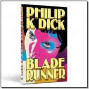 Blade Runner - 03Ed/19