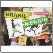 Brasil - Menino