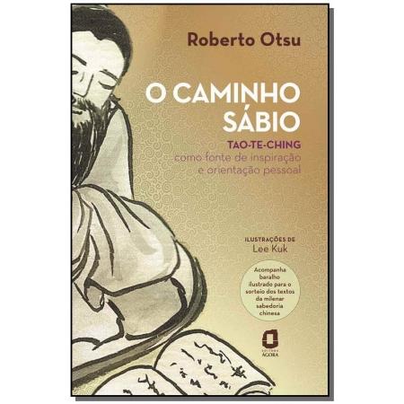 Caminho Sabio, O