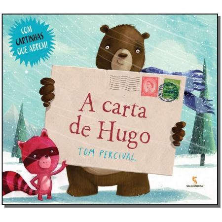 Carta de Hugo,  A
