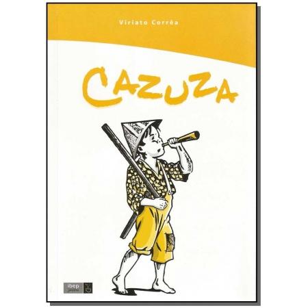 Cazuza - 2º Edição
