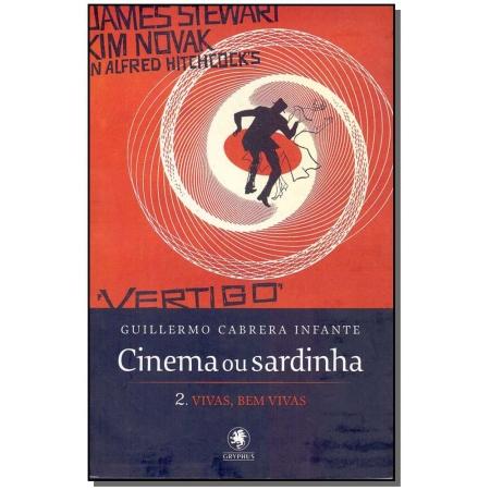 Cinema ou Sardinha - Parte II