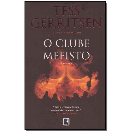 Clube Mefisto, O