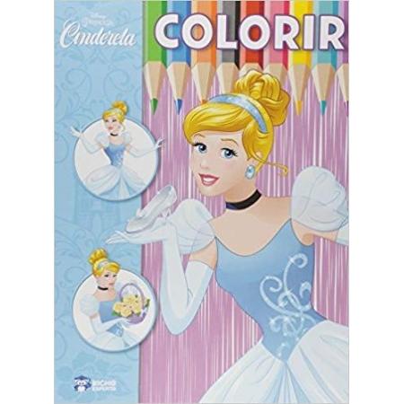 Col. Colorir 5,90