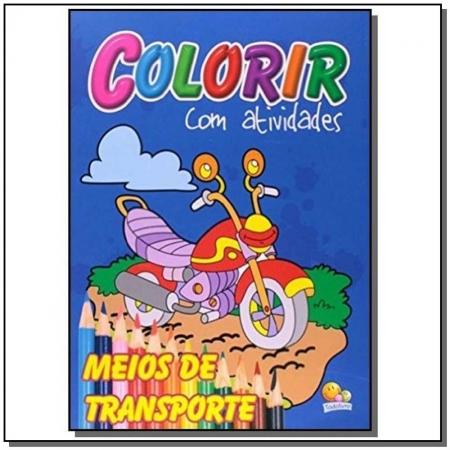 Col. Colorir C/atividades-10.tit