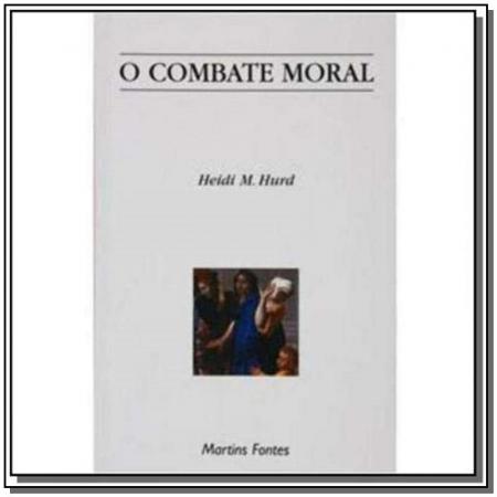 Combate Moral, O