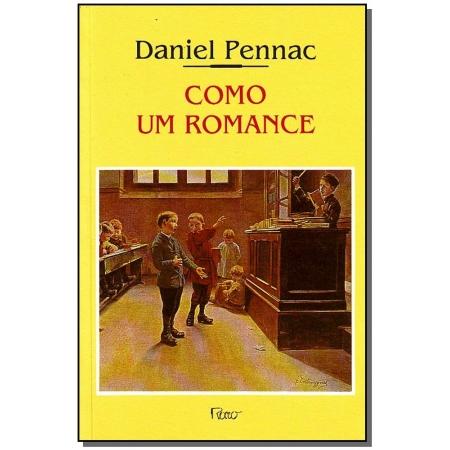 Como um Romance
