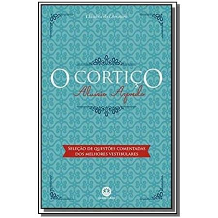 Cortiço, O - 02Ed/18