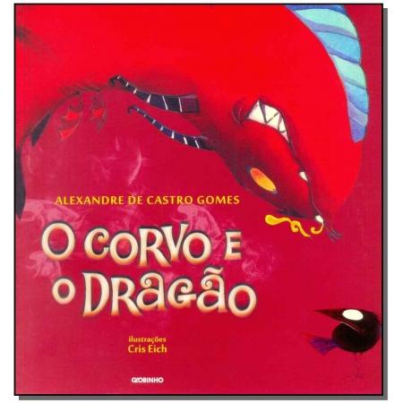 Corvo e o Dragão, O
