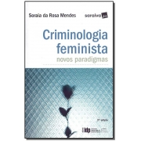 Criminologia Feminista