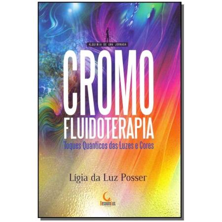 Cromo Fluidoterapia