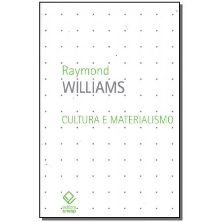 Cultura e Materialismo