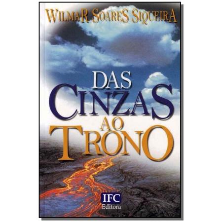 Das Cinzas Ao Trono