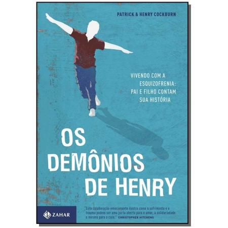 Demônios de Henry, Os