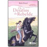 DESAFIOS DO REBELDE, OS