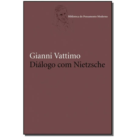 Diálogo com Nietzsche