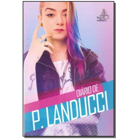 Diário de P.landucci