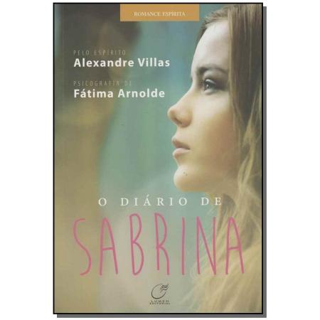 Diário de Sabrina, O