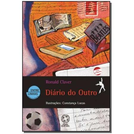 DIÁRIO DO OUTRO